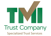 TMI Trust Company